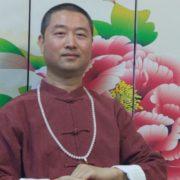 zhineng-qigong-teacher-ning